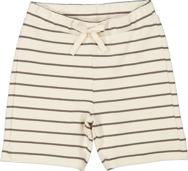 Bilde av MarMar Paulo modal shorts - donkey stripe