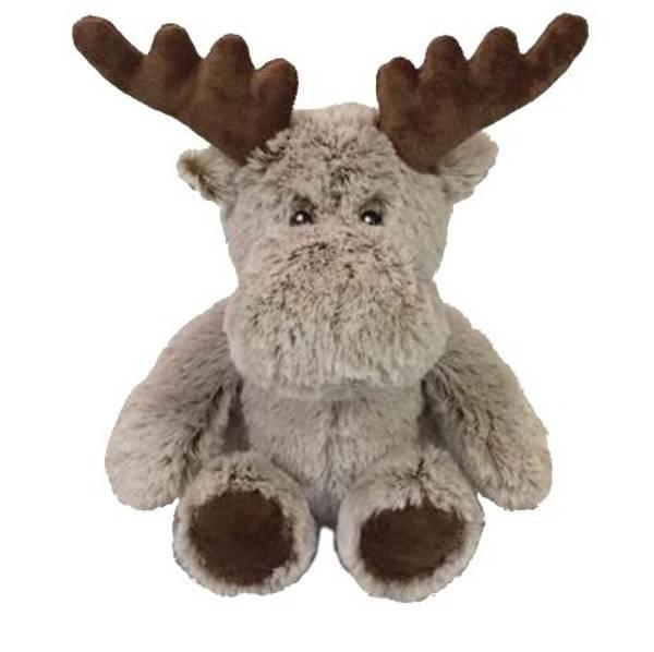 Bilde av Cosy time - cosy warmer reinsdyr