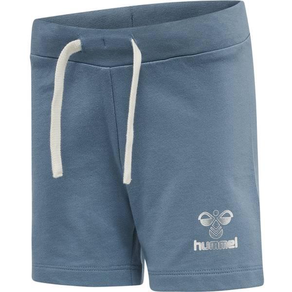 Bilde av Hummel Proud shorts mini - bluestone
