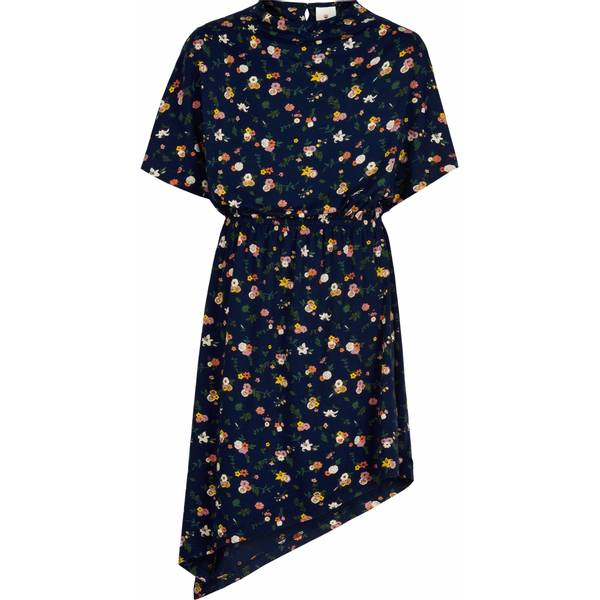 Bilde av The New Thelma kjole - floral aop