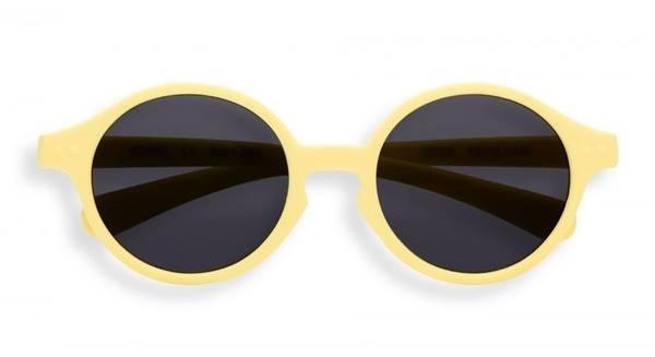Bilde av Izipizi solbrille baby - lemonade