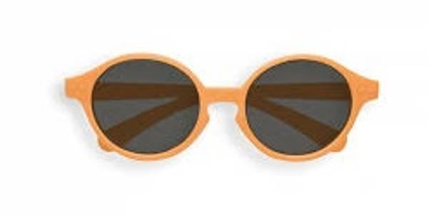 Bilde av Izipizi solbrille kids plus - sunny orange
