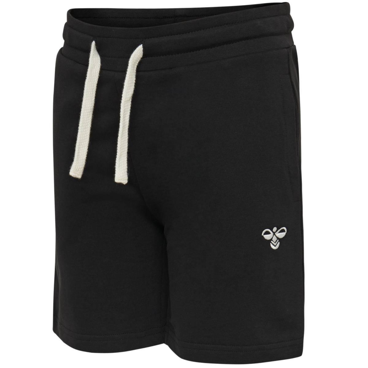 Hummel Bassim shorts - black