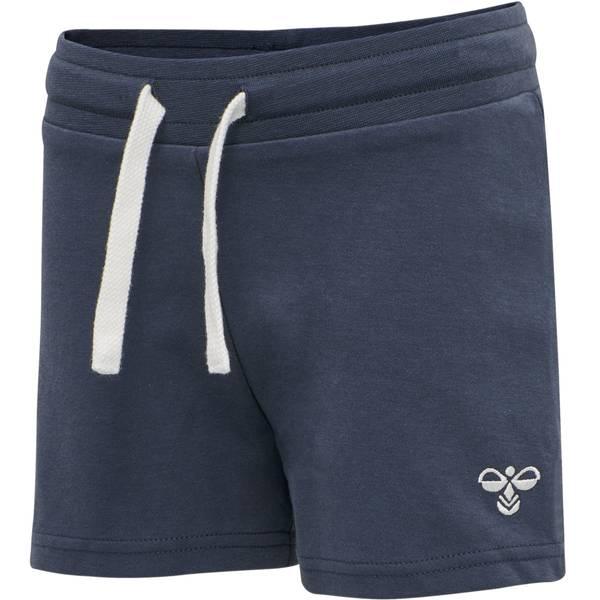 Bilde av Hummel Nille shorts - ombre blue