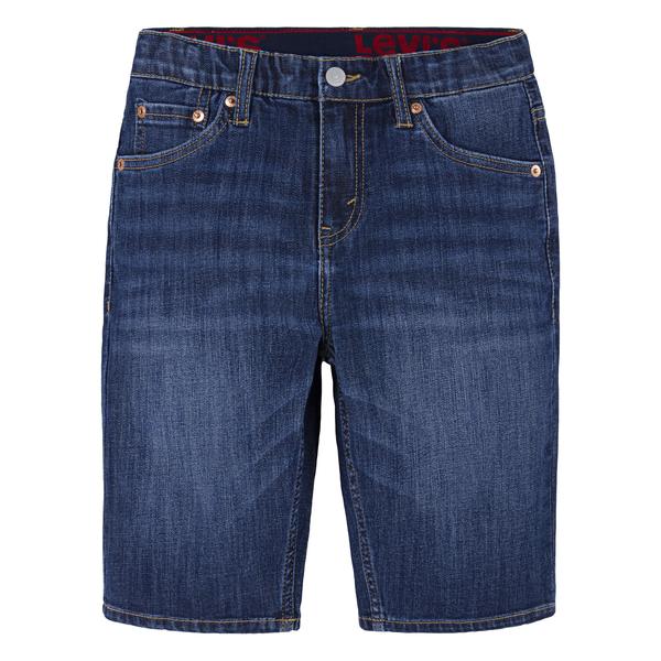 Bilde av Levis slim shorts - highlands