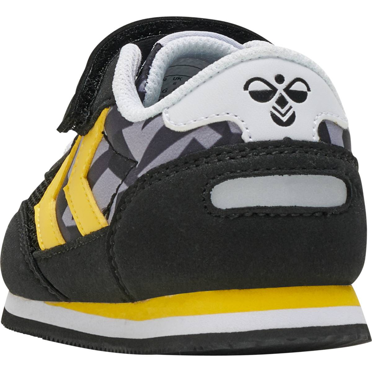 Hummel Reflex infant - black