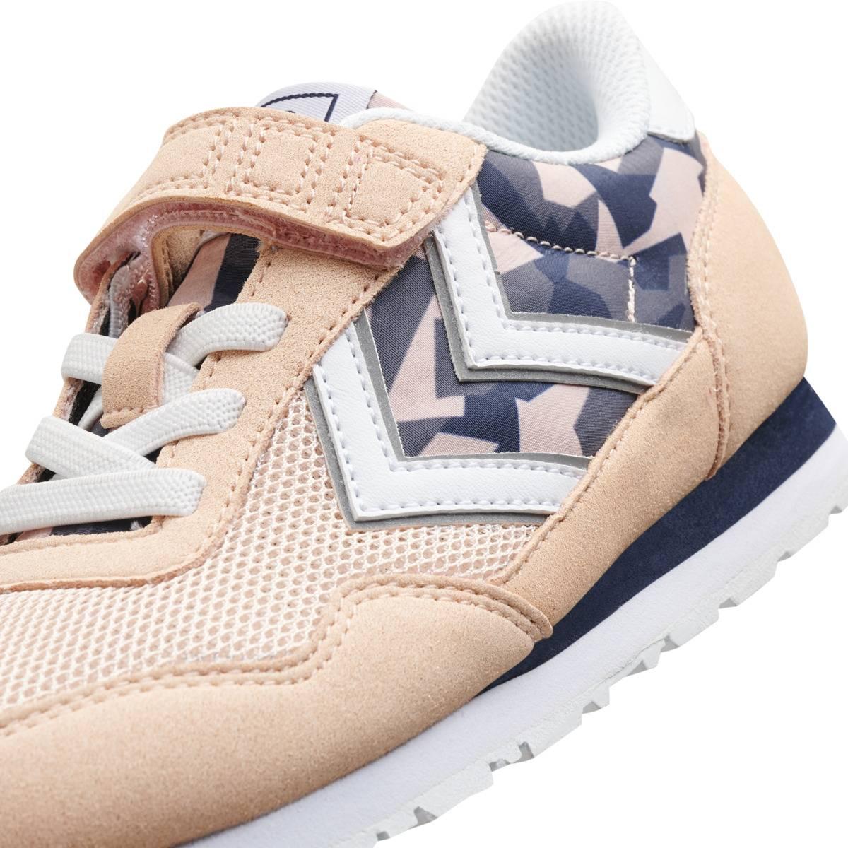 Hummel Reflex Jr - pink