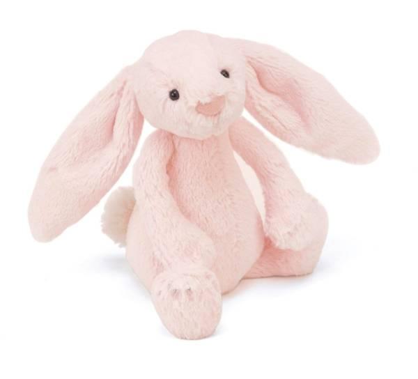 Bilde av Jellycat - kanin - rosa