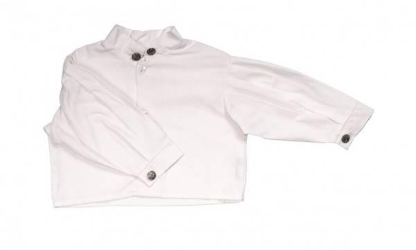 Bilde av Salto bunadskjorte gutt