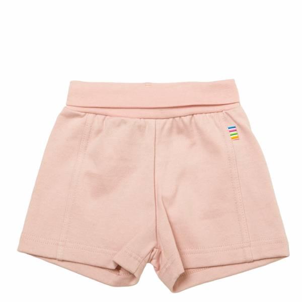 Bilde av Joha Heavy Single Shorts - pastell rosa