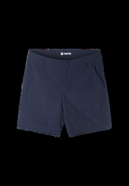 Bilde av Reima Valoisin shorts - navy