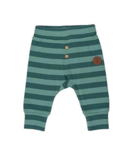 Bilde av Gullkorn Design Villvette baby bukse -