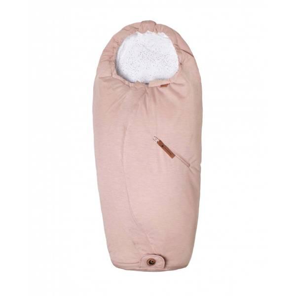 Bilde av Easygrow Lyng vognpose - pink