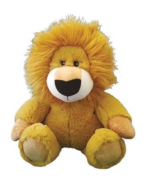 Bilde av Cosy time - cosy warmer løve