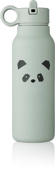 Bilde av Liewood Falk flaske 350 ml - panda dusty mint