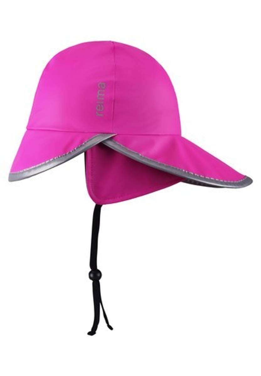 Reima Ropina sydvest pink