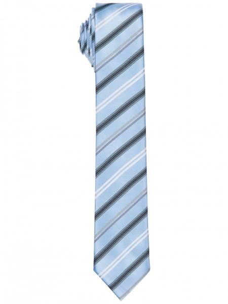 Bilde av Name It Mixi stripet slips