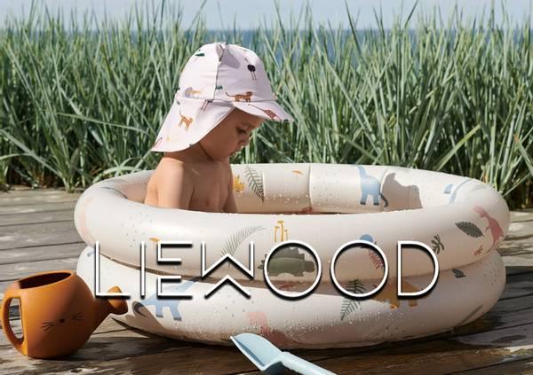 Til alt fra Liewood