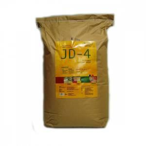 Bilde av JD 4 vaskepulver * sekk a 15 kg