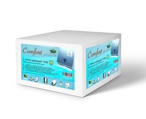 Bilde av Comfort Ecoforce Z-Falset