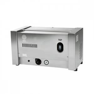 Bilde av Stempelpumpe ML-C D1521Pi T