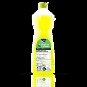 Bilde av Sensitive Cleaner Lemon