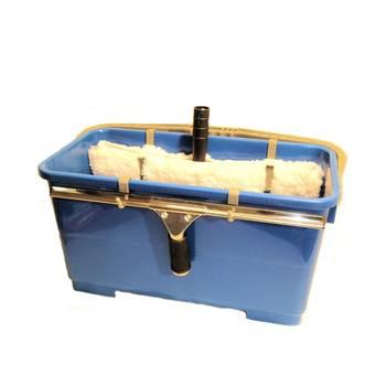 Bilde av Vindusvasker utstyr