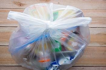 Bilde av Avfallsekker og plastposer