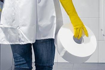 Bilde av Toalettpapir