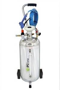 Bilde av IPC Foma spraykanne