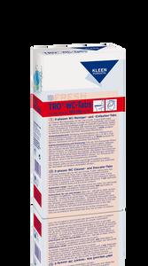 Bilde av Tro WC-Tablett 25g tabletter