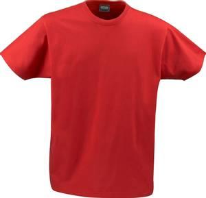 Bilde av T-Shirt