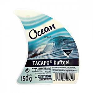 "Bilde av Gel ""Tacapo Ocean"" luftrens *pk a 150 gr"