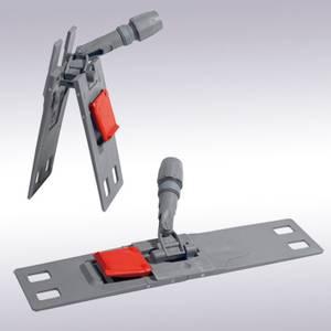 Bilde av Flat moppestativ med pedal, 45 cm