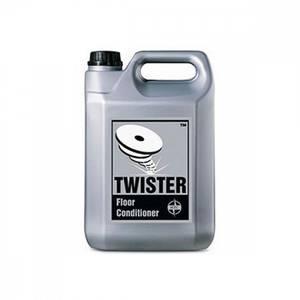 Bilde av Twister Floor Conditioner (Cleaner) 5 Lt.