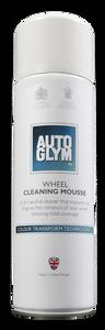 Bilde av Wheel Cleaning Mousse 500ml