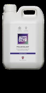 Bilde av Polar Blast 2,5 L.