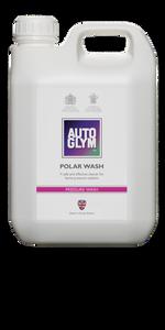 Bilde av Polar Wash 2,5L