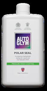 Bilde av Polar Seal 1L
