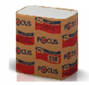 Bilde av FOCUS OPTIMUM DISPENser serviett 250*18