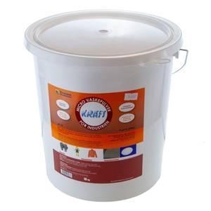 Bilde av  Kraft vaskepulver * spann a 10 kg