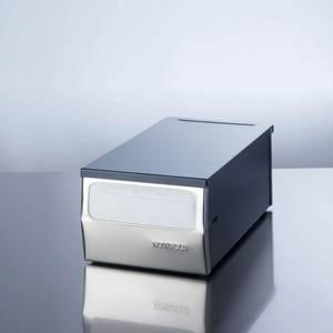 Bilde av Bord disp. Standard for dispenser serviett