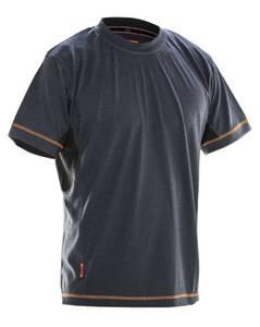 Bilde av Dry tech Merino T-Shirt