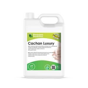 Bilde av Cachan luxury