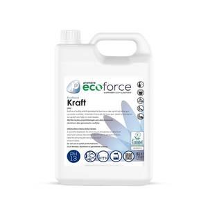 Bilde av Ecoforce Kraft | Avfettingsmiddel