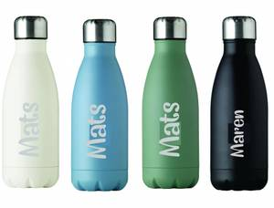 Bilde av Topp drikkeflaske