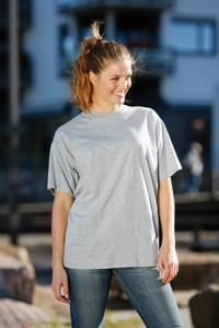 Bilde av Classic t-skjorte