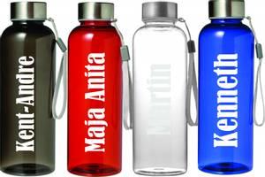 Bilde av TRITAN Drikkeflaske