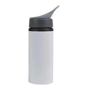 Bilde av Hvit apollo drikkeflaske