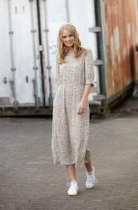 Bilde av Star 3 kjole